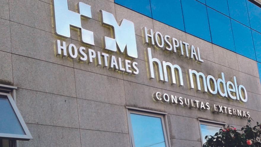 La Unidad de Obesidad de HM Hospitales potencia las técnicas menos invasivas
