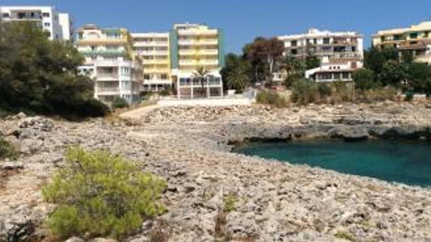 Indischer Investor plant neues Mallorca-Hotel in Portocolom