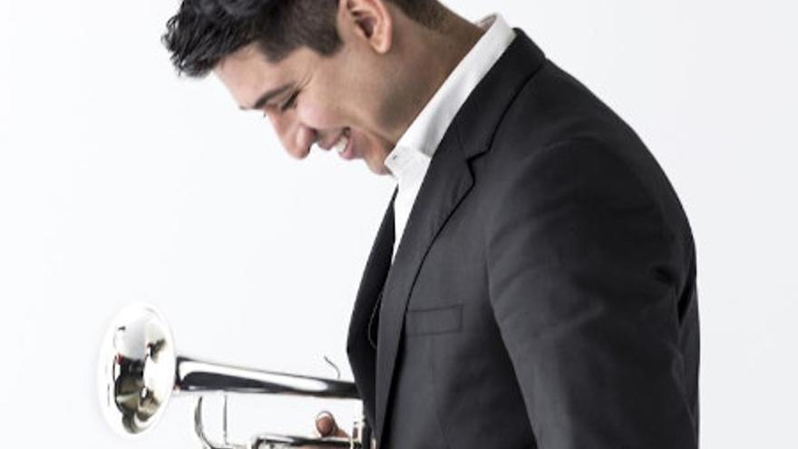 Conciertos del Auditorio: Pacho Flores y Oviedo Filarmonía