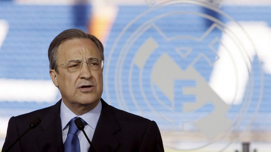 La justicia ordena anular el expediente de UEFA a Madrid, Barcelona y Juventus