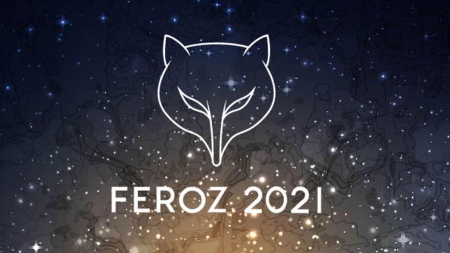 Cinco películas compiten por el Premio Especial en los Feroz