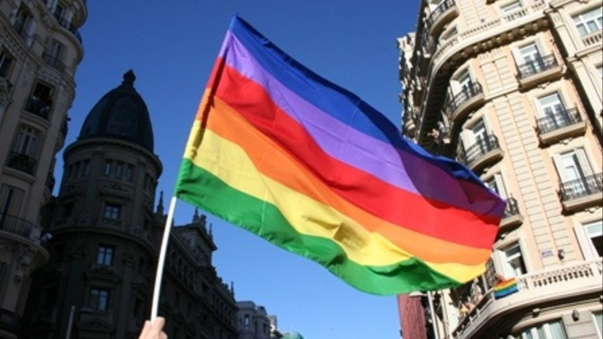 Els Mossos van rebre 30 denúncies per agressions homòfobes el primer trimestre del 2021