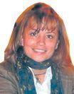 María Jesús Cornejo