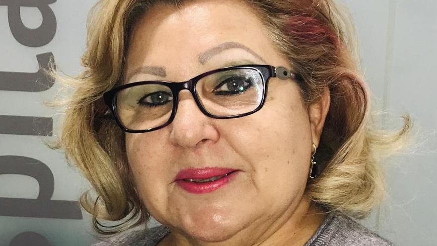 El Hospital de Molina pone en marcha una consulta de matrona