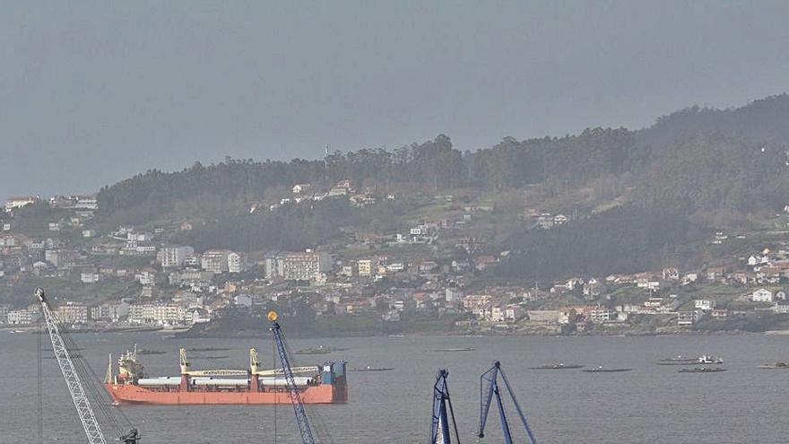 El Puerto ya se acerca a los resultados de 2020