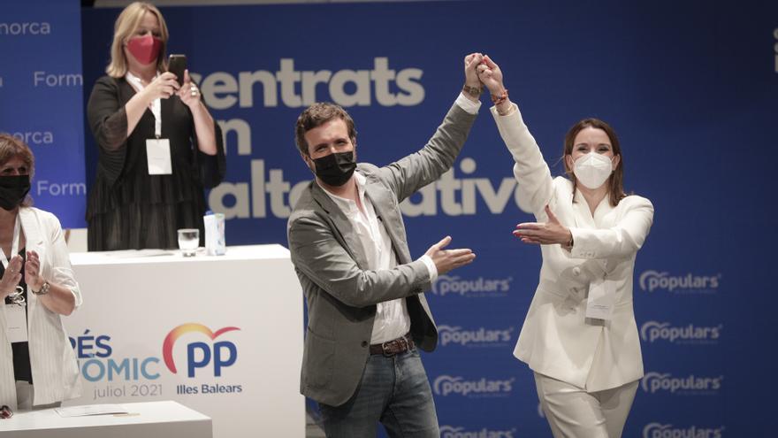 España paga los fastos del PP, como de costumbre | Por Matías Vallés