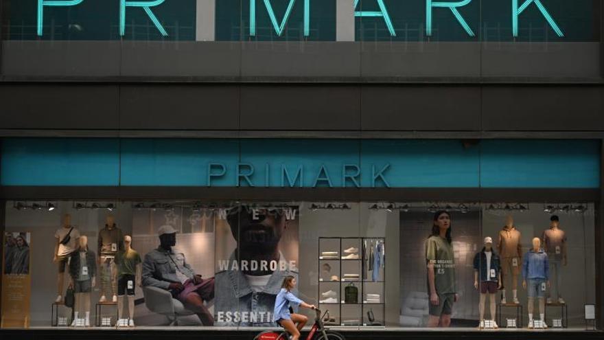 """Los clientes de Primark estallan contra la tienda: """"Arreglar eso ya"""""""