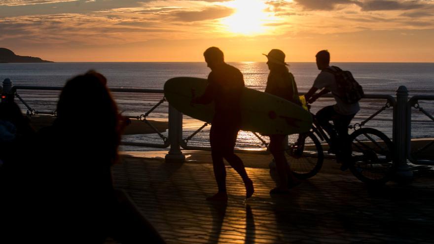 Guía para disfrutar del verano en Asturias: fiestas, planes y restricciones