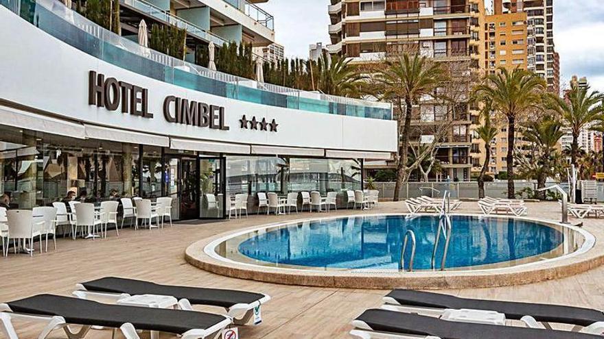 El Consell replica a Hosbec que es el Gobierno el que impide ayudar a todas las empresas turísticas