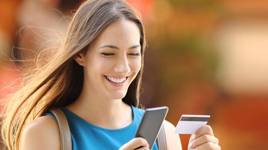 BBVA tiene la mejor app de banca móvil de Europa
