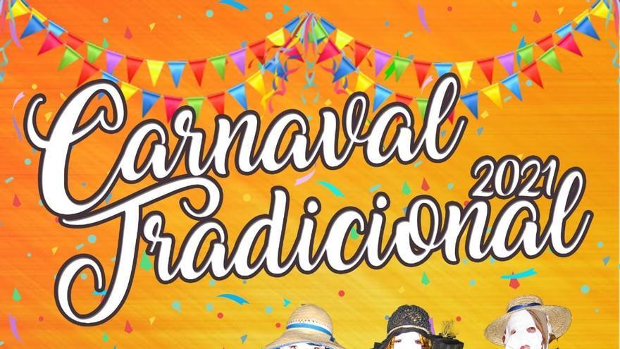 Carnaval Tradicional