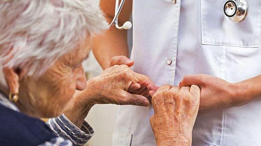 El sistema immunitari mitjançant un atac citotòxic dels limfòcits T causa el Parkinson