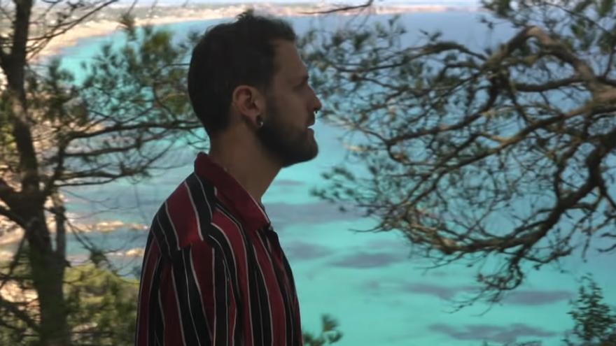 BSoul se acuerda de Galicia en su último trabajo