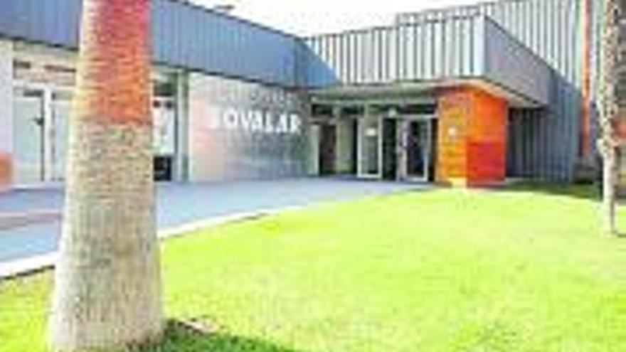 El Ayuntamiento de Alaquàs otorga 20.000 euros en subvenciones a las entidades deportivas locales