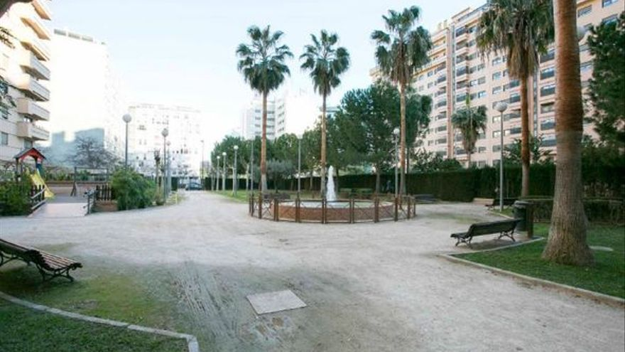 Así sería vivir en Camins al Grau, gracias a estos pisos en venta en Valencia