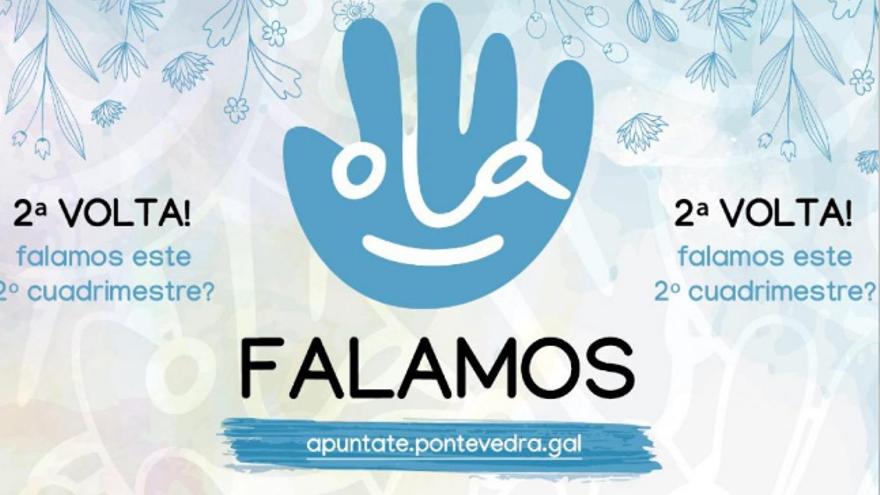 Falamos - Conversas. Pódese traballar en Galicia. Traballar aquí ou saír fóra (virtual)