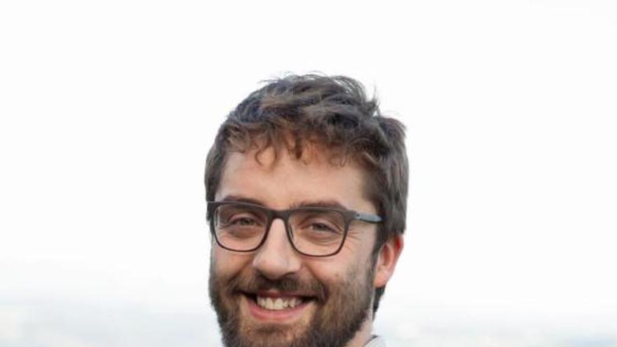 Elecciones municipales en Vila de Cruces | Las caras de la nueva corporación