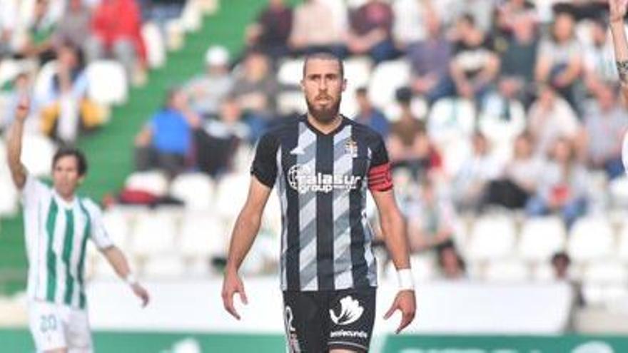Real Murcia, FC Cartagena, UCAM, Yeclano, ElPozo y Jimbee sin competición