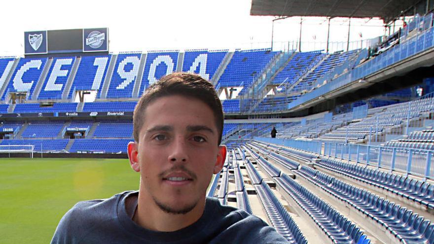 El Villarreal le pondrá a Pablo Fornals una cláusula de 30 millones