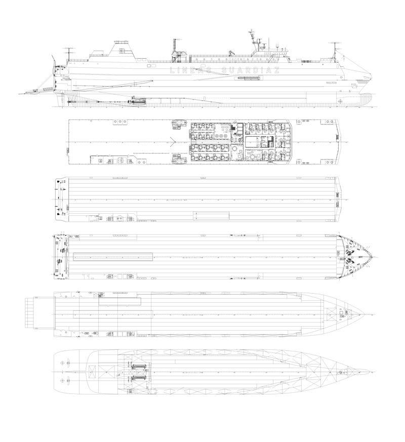 Plano del buque, construido en Barreras.jpg