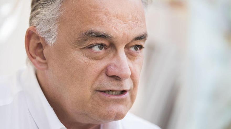 González Pons cuestiona la unidad de la lengua en el debate de TV3