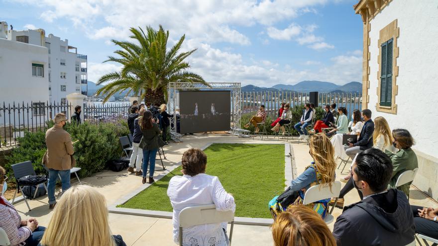 Adlib Ibiza celebra su 50 aniversario con una pasarela profesional el 12 de junio en Dalt Vila
