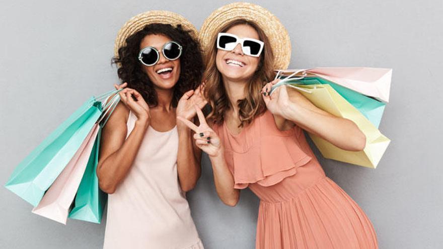 Rebajas de verano de 2019: la lista de tiendas que adelantan sus ofertas