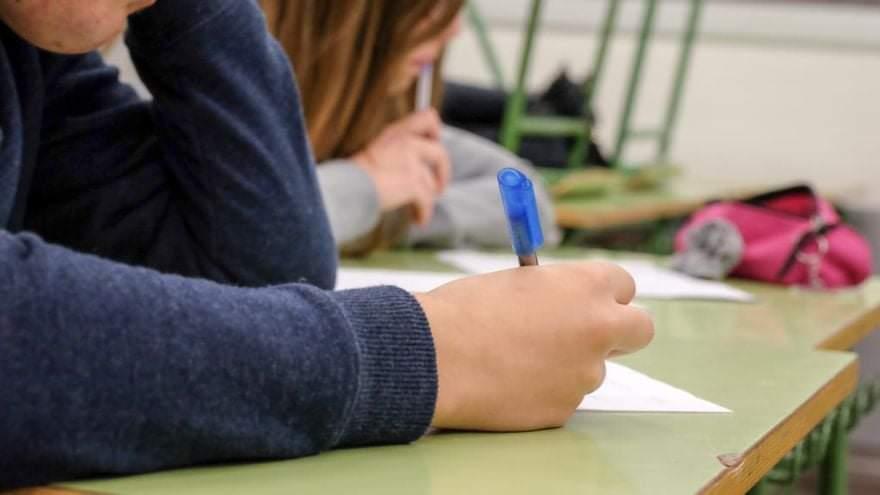 L'Ajuntament de Figueres tindrà aquesta tardor cinc joves en pràctiques