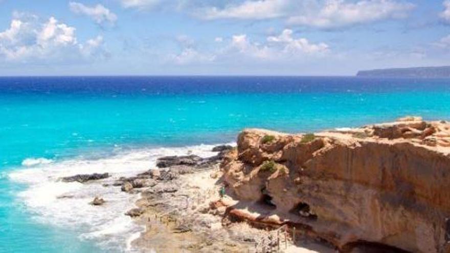 Destinarán 6,4 millones de euros a la promoción turística de Mallorca