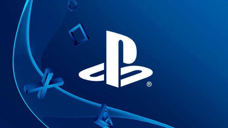 Cambios importantes en el sistema de trofeos PlayStation
