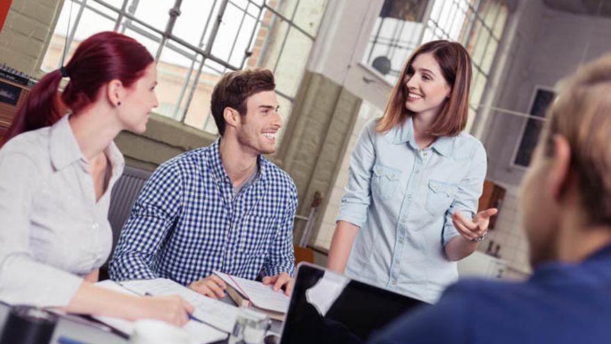 Consejos para mejorar tus habilidades sociales