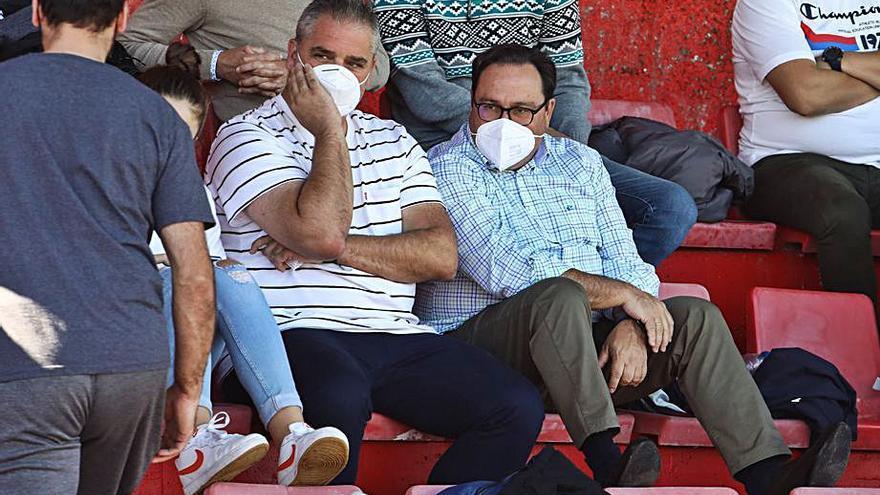 El Sporting se concentra en casa: dormirá en Mareo antes de viajar a Cartagena