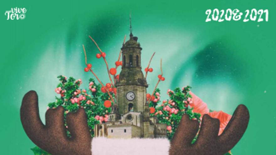 Navidades en Toro - 4 de enero