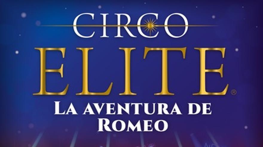 Élite, la aventura de Romeo