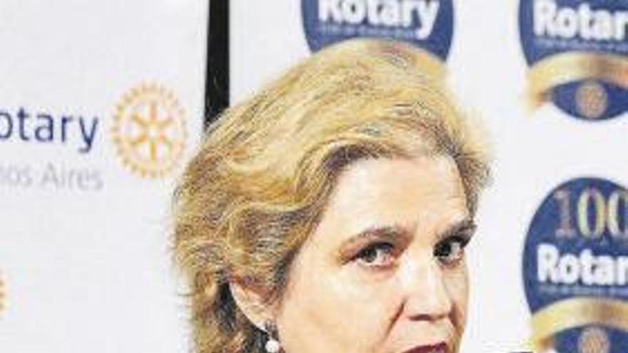 Puigdemont intenta controlar la televisión catalana a través de la tertuliana Pilar Rahola