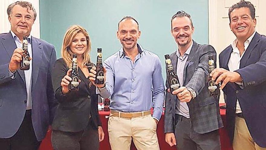 'Mesa Abierta' entrega este miércoles sus premios gastronómicos