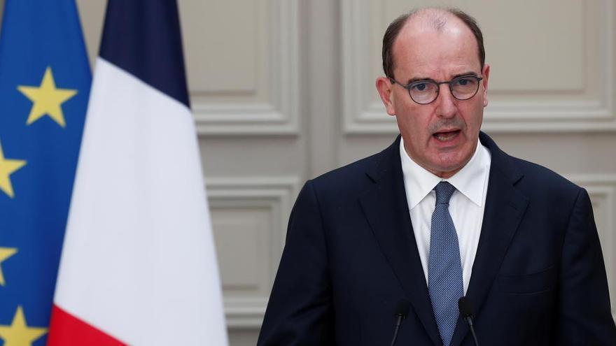 Francia estrecha el cerco a las redes sociales tras la decapitación del profesor