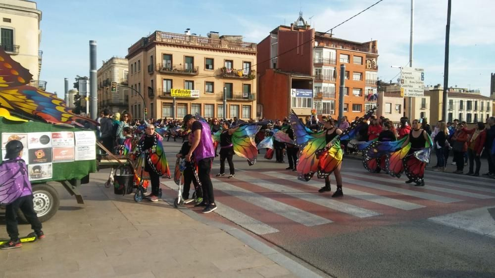 Carnaval a La Bisbal d''Empordà