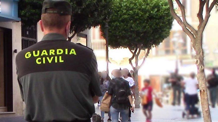 Polizei klärt Serie von Einbrüchen in Ferienhäuser auf