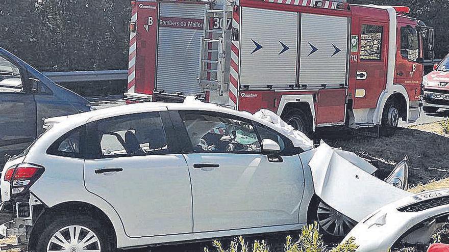 Morir en accidente tras conducir bebido impide indemnizar a los familiares