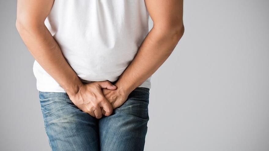 Cinco preguntas frecuentes sobre el cáncer de próstata