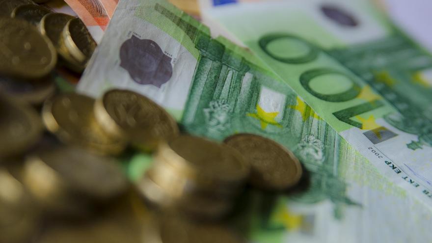 Un boleto sellado en Jerez de los Caballeros logra 5,44 millones en el sorteo de 'El Gordo de la Primitiva'