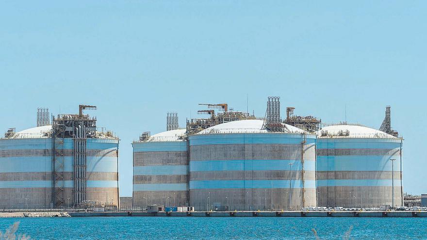 Hidrógeno 'verde', el nuevo combustible limpio y barato