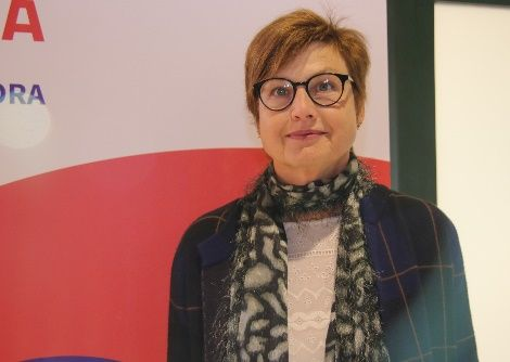 Manuela Pascual Ruiz