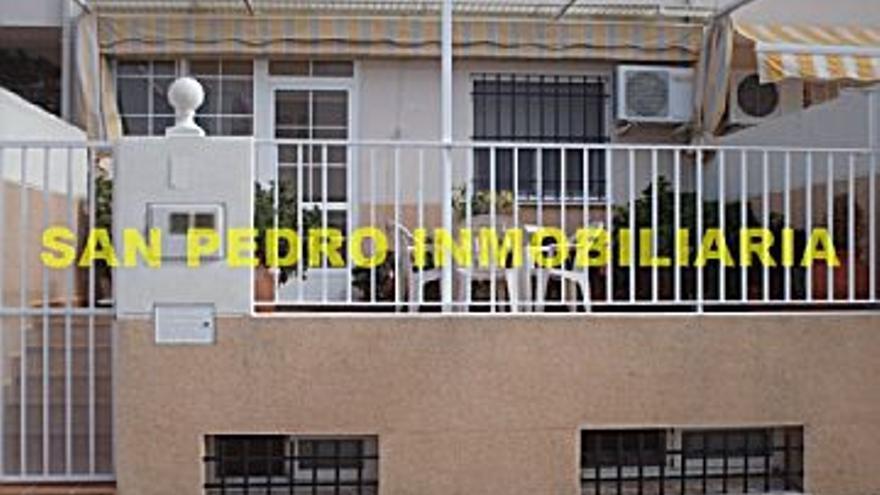 120.000 € Venta de casa en Valencia de Alcántara 230 m2, 4 habitaciones, 2 baños, 522 €/m2...
