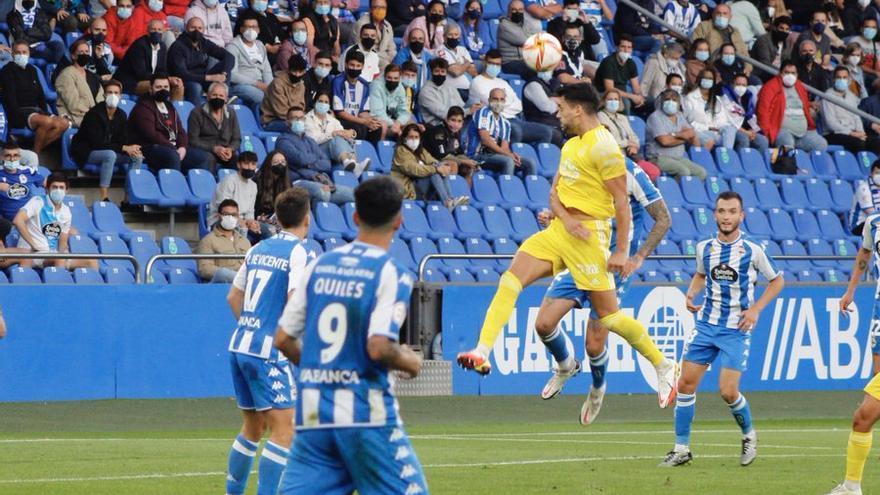El Badajoz rechaza las excusas en los partidos fuera de casa