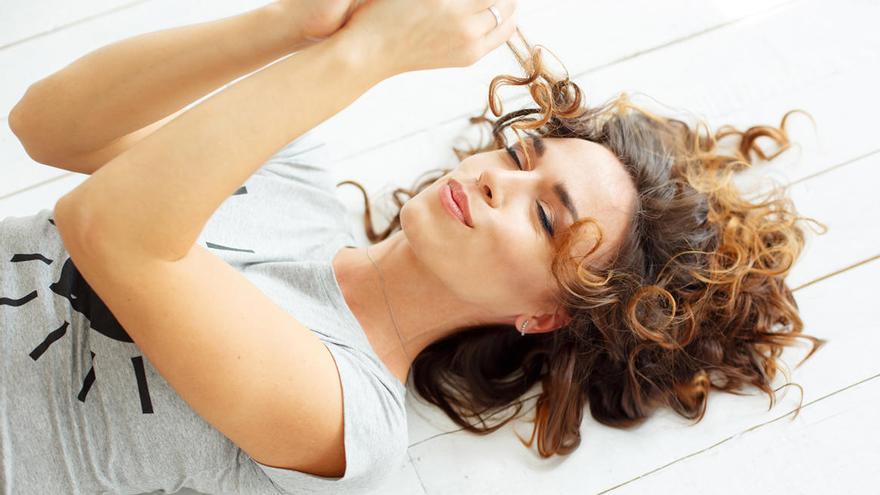 ¿Hidratas o nutres tu pelo?