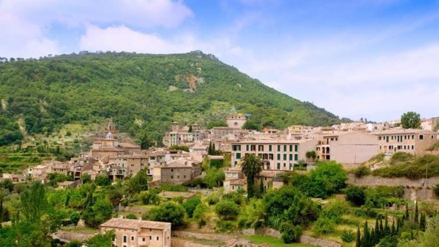 Diez municipios de Baleares se mantienen sin casos de coronavirus activos