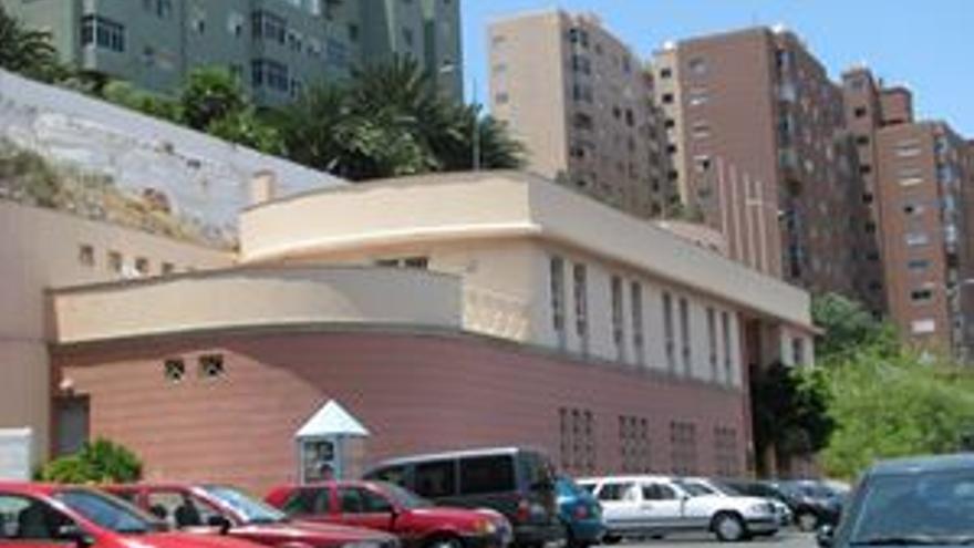 El centro cívico de Copherfam tendrá un ascensor y se acondicionarán sus instalaciones