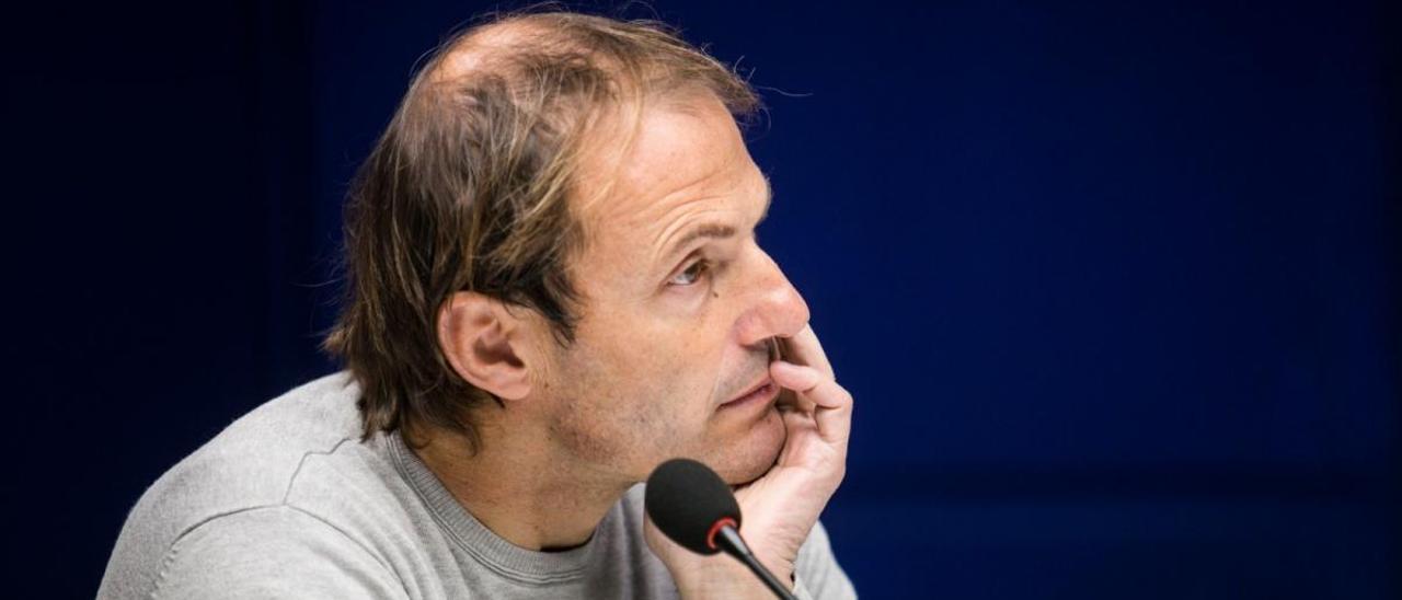 Francesc Arnau